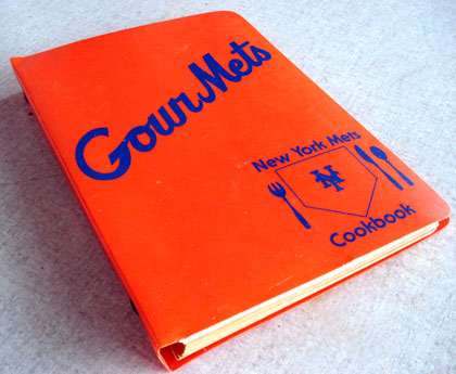 gourmets_cookbook.jpg