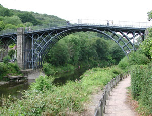 ironbridge-bridge