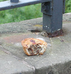 ironbridge-porkpie