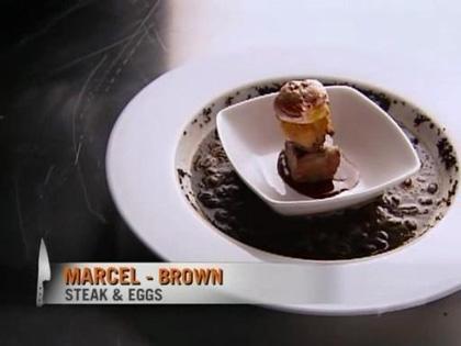marcel-brown.jpg