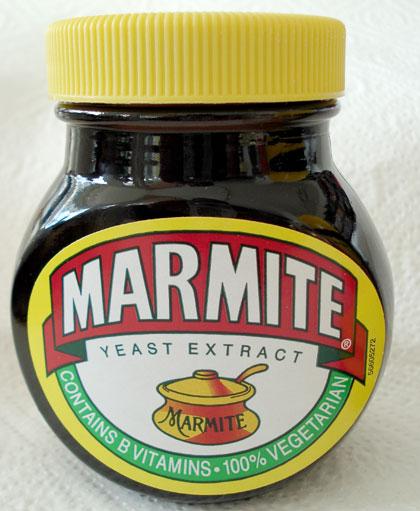marmite_jar.jpg