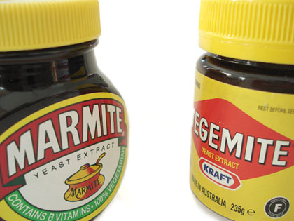 marmite_vegemite.jpg