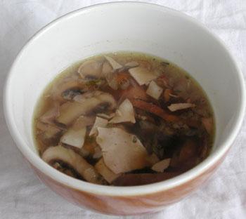 mushroom_lemon_soup_mc23.jpg
