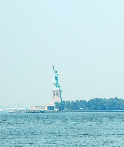 nyc_liberty.jpg