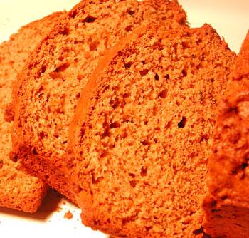 okara_banana_bread.jpg