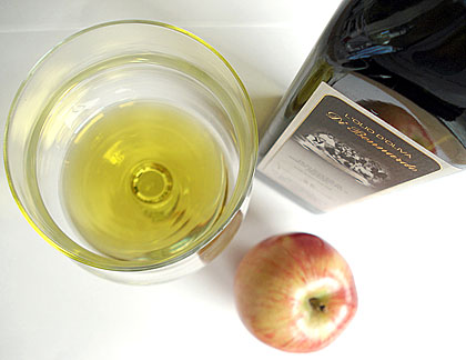 oliveoil1.jpg