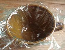 onigiri-revstep1.jpg