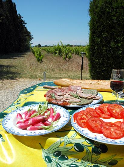 provence-picnic.jpg