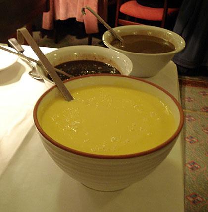 puddingclub_bowls.jpg