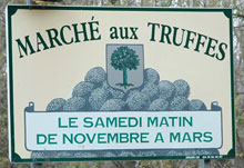 richerenches2_sign.jpg