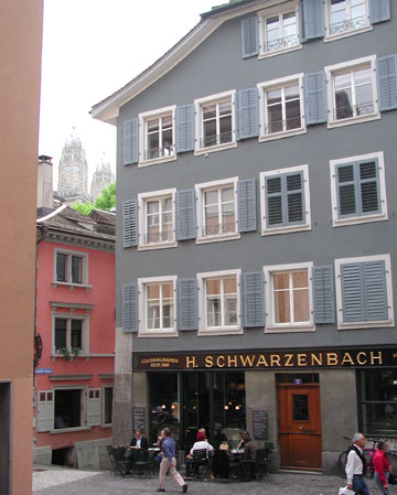 schwarzenbach2.jpg