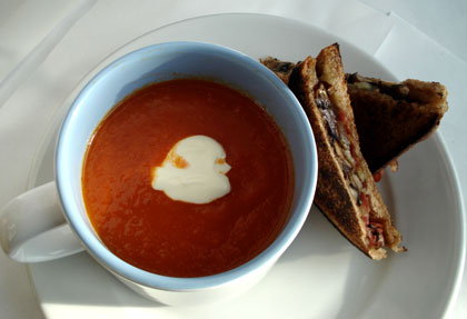 soup_and_sandwich1.jpg