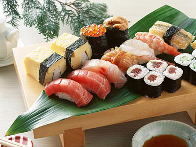 http://www.justhungry.com/images/sushi-mori1.jpg