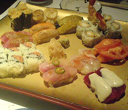 sushi_seki.jpg