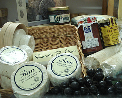 tavistock_cheeseshop2.jpg