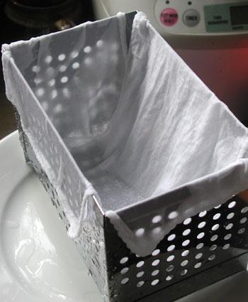 tofu_lining_mold.jpg