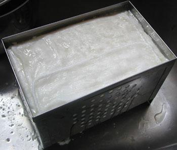 tofu_stage6.jpg