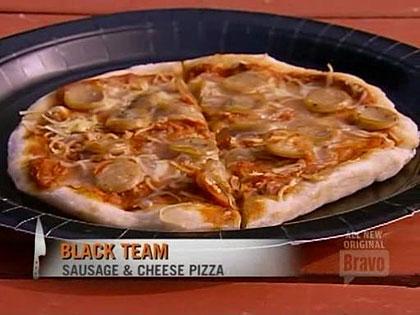 topchef_blackteam_pizza.jpg