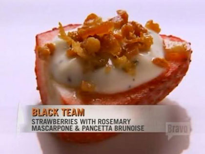 topchef_strawberrybacon.jpg