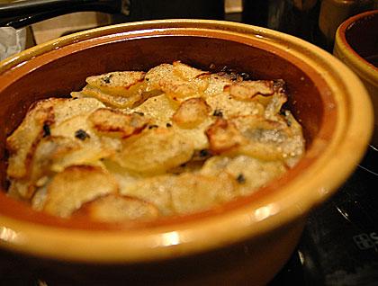 truffles3_pommesanna2.jpg