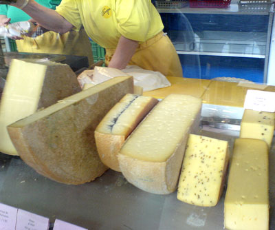 w800i_cheese.jpg