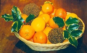 xmas_oranges.jpg