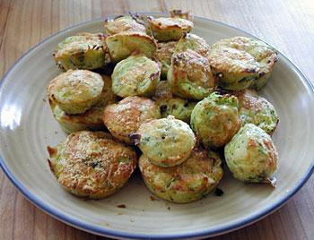 zucchini_basil_muffin